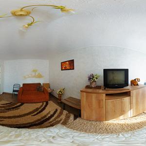 Фото квартиры в аренду на Каменецкой в Хмельницком