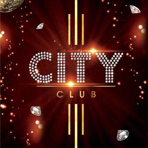 Фото миниатюры караоке-клуба «CityClub» в Белгород-Днестровском
